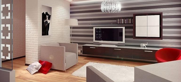 Мебель redec by лучшая корпусная мебель